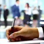7 consejos para hacer una carta de presentación
