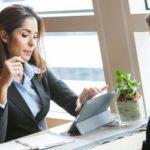 7 consejos para superar una entrevista de trabajo